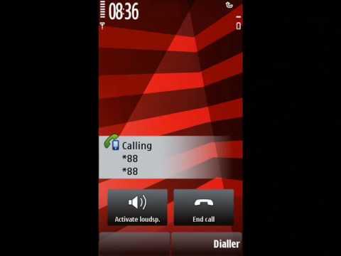 Nokia 5530 XpressMusic Review slide show By GSMArena 2