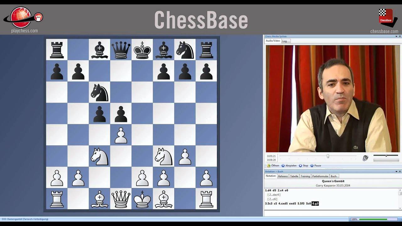 Kasparov pdf gary teaches chess