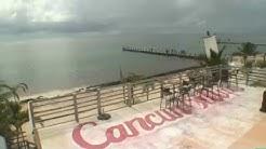 EarthCam Live: Cancun Cam
