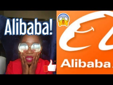 How To Buy On Alibaba And Ship To Kenya!#buyingonalibaba, #shipping To Kenya,#alibaba