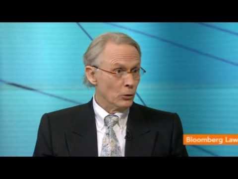 Bill On Bankruptcy: Kodak Plan Bumps The Debt, Craters Stock