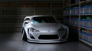 new-kit-for-the-toyota-86