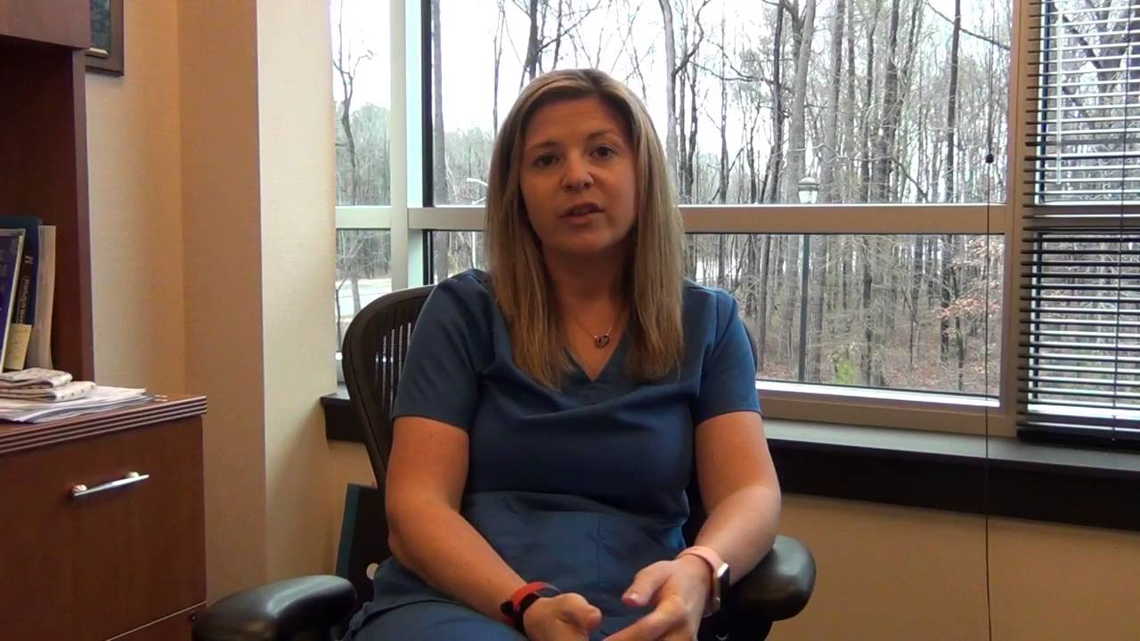 Erin Lee, Physician Assistant | Orthopaedic & Spine Center