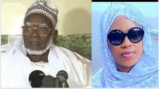 Urgent: Une très mauvaise nouvelle pour Aissatou Diop Fall...menace de M0rt par des rebelles