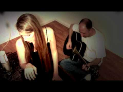 Circe Link - Dear God (XTC)