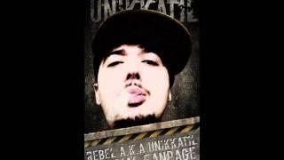 Presioni & Unikkatil - TBA International (feat. French Man, Jamaican Kid, Beast 1333)