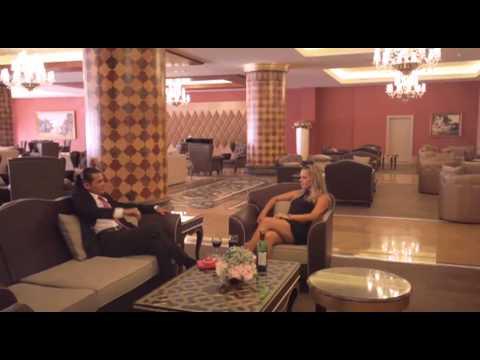 Stone Hotels - Royal Wings, Royal Holiday Palace, Royal Dragon, Royal Alhambra Palace