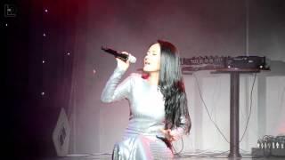 phòngtràdavàng-LIVE-Mong anh về - Phương Linh.avi