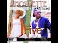 Amourette Clip Officiel By J Five