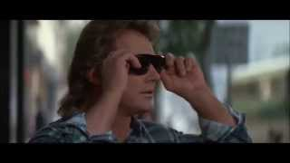 They Live - Sunglasses At Night (HD)