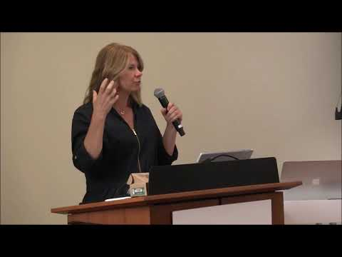 FinTech: Innovations for Family Financial Security - Ida Rademacher ...
