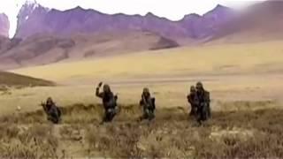2013 中国军事