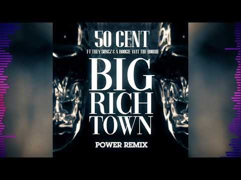 50 cent ft joe big rich town free mp3 download
