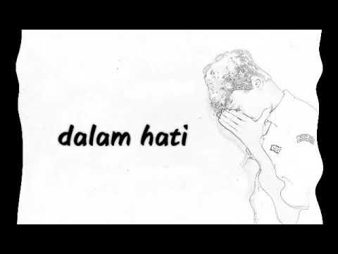 Lagu Perpisahan Yang Menyentuh Hati | Official Lyric Video