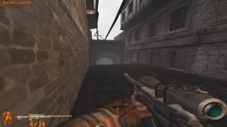 Iron Storm | GAMEPLAY | MAX SETTINGS | HD