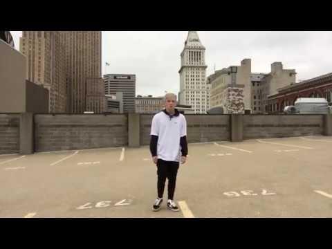 TEETH (INTERLUDE) - XXXTENTACION | DANCE