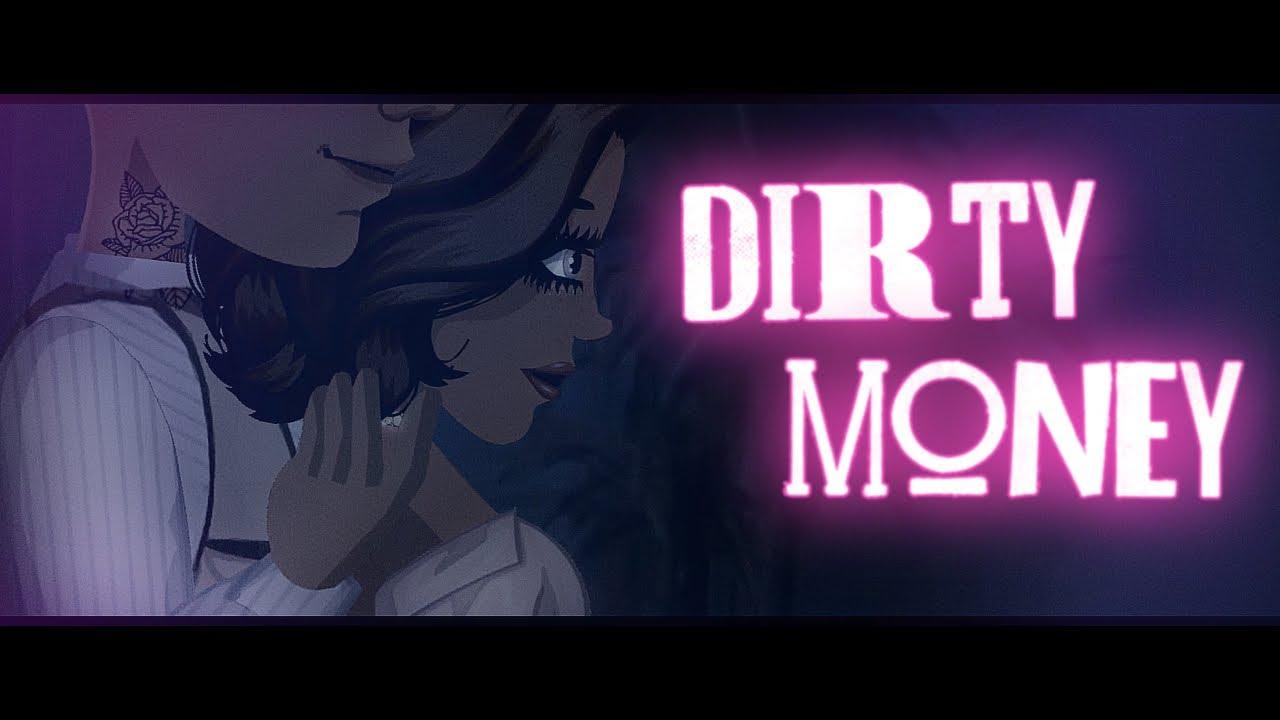 Download dirty money SE5 EP2 {msp series} (13+)