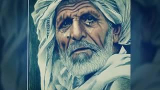 قوم يا هالعربي قصيدة لمحمد الوريكات العدوان