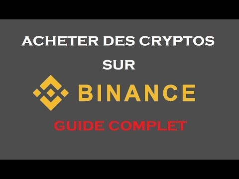 trading sur marge crypto youtube