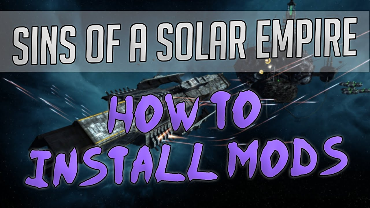 sins of a solar empire patch 1.191
