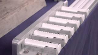 Laser Plastic Marking on Medical Devices | CMS Laser