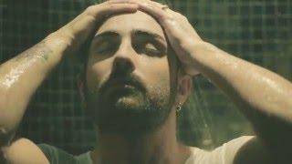 Mr.Hyde feat Rosario Miraggio DOVE SARAI official video (produzione 10 Muvi)