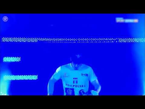 Khabib Nurmagomedov Friend : Anzor Azhiev Highlight Fight , Teman Khabib Lagi Duel Mma Hebat Juga
