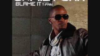 Video Blame It-Jamie Foxx download MP3, 3GP, MP4, WEBM, AVI, FLV Agustus 2018