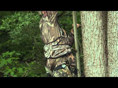 The 4 Best Tree Stand Harnesses Treestand Safety Reviews