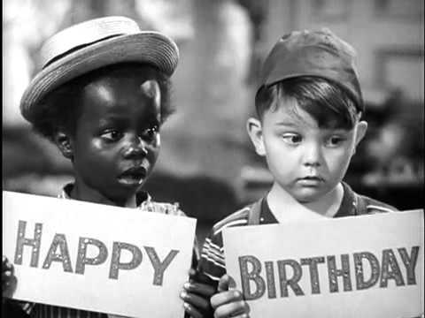 happy birthday from alfalfa