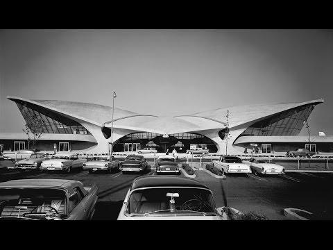 My Favorite Architect, Eero Saarinen: Deborah Berke
