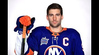 NHL DRAFT: Can the Leafs land Tavares?