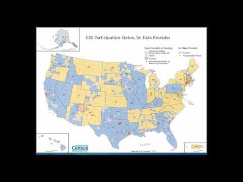 2017 U.S. Census Bureau