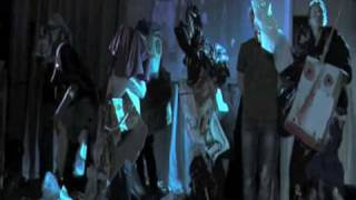 THE NORWEGIAN OPRA Opra gala 10/10
