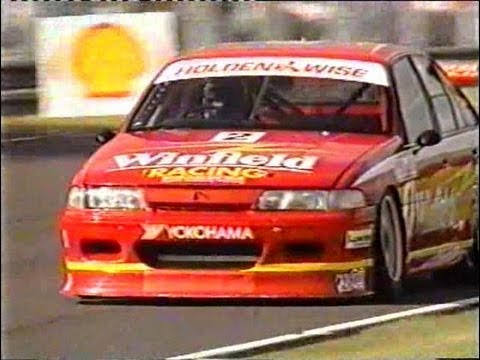 1994 ATCC - Sandown - Race 2