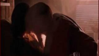 Smallville: Clana - Everlasting Love