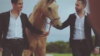 Opening Boda Fidel y Alejandro. Nayarit. Gay Wedding. Boda Igualitaria. Love is love