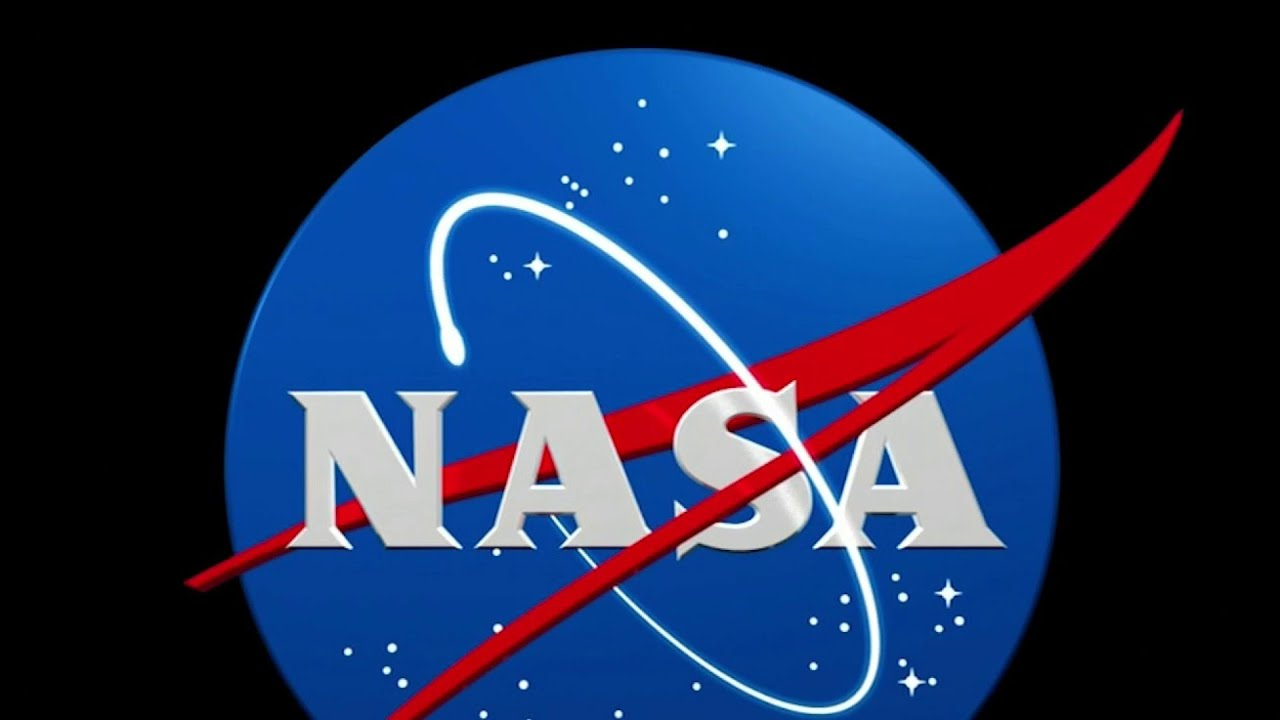 Trump administration calls for big budget increases for NASA to fund ...