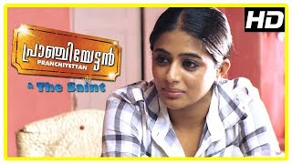 pellaina kothalo movie
