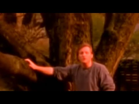 Collin Raye - Love, Me (Official Video)