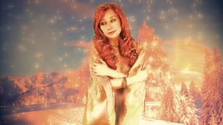 Tori Amos - Winter's Carol