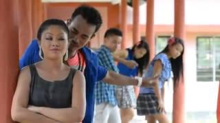 New karbi video ( romantics songs music)2015(2)