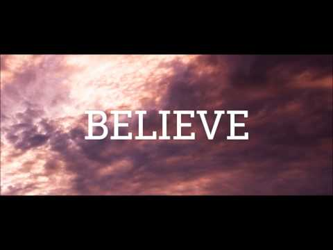 Believe (Histeria Music Mix)