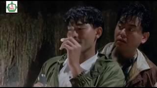 Như Lai Thần Chưởng Tân Thời Lồng Tiếng thumbnail