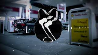 Wizard &amp Matbow - Intensity (Bass Boosted)