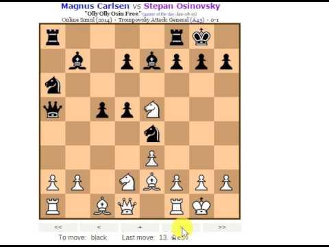 no-todo-en-el-ajedrez-es-calculo-bruto-[-magnus-carlsen-vs-stefan-osinovki,2014]