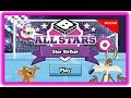 STAR STRIKER - TOM AND JERRY GAMES - BOOMERANG GAMES