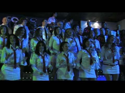 La Banda della Musica - VIVA LA BANDA