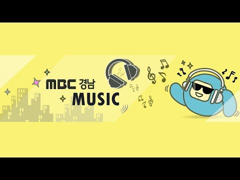 2017 MAMF Asian pop music concert ONAIR(Philippines,Vietnam,China,etc)