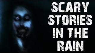 30 TRUE Scary Horror Stories for a Rainy Night | Mega Compilation | (Scary Stories)